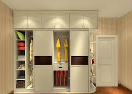 Bedroom Wardrobe Cabinet Bedroom Wardrobe