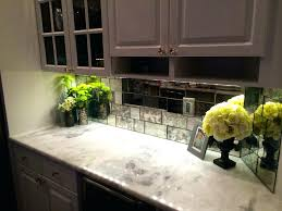 mirror tiles home depot large size of mirror tiles home depot mirror wall tile mirror tiles