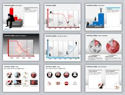 Free Interactive Ppt Templates How To Find Free Powerpoint E Learning Templates The Rapid