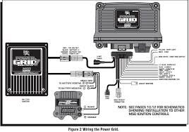 msd 7al2 wiring diagram images msd 7al2 wiring diagram 70 how to install an msd power grid system on your 1979 1995 mustang