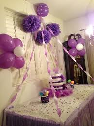 Baby Showers On A Budget Cheap Baby Shower Supplies 07 Baby Shower Themes Baby Shower