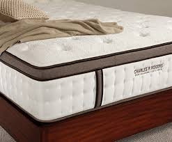 charles p rogers mattress. Brilliant Mattress Charles P Rogers Mattresses Powercore Estate Mattress On P