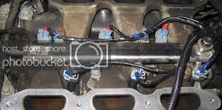 chevy cobalt engine diagram justanswercom chevy 3i1hu06 1 2003 dodge caravan fuel injector wiring harness 1 wiring diagram2003 dodge caravan injector wiring diagram data
