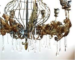 primitive ceiling lights tin pendant lights chandelier country lamp shades primitive punched tin floor lamps punched tin pendant lights tin pendant lights