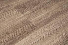 beaulieu vinyl plank flooring