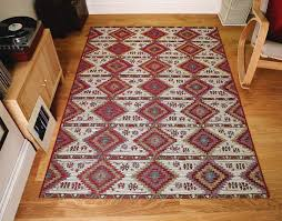 best way to stop rugs moving on carpet area rug designs