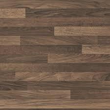 Dark Parquet Flooring Texture Seamless 05099 New Wood Floors