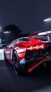 Iphone Lamborghini Wallpaper - KoLPaPer ...