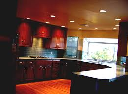 Small Kitchen Lighting Kitchen Lighting Large Kitchen Lighting Ideas Combined Backsplash