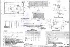ge motor starters wiring diagram wiring diagram for car engine ge mag ic motor starters wiring in addition hand off auto contactor wiring diagram further eaton