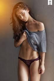 550 best bella images on Pinterest