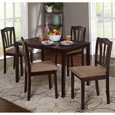 dining room table oak dining table set oak dining table and 6 chairs oak furniture company