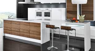 Muebles De Cocina Leroy Merlin 2015Diseador Cocinas Leroy Merlin