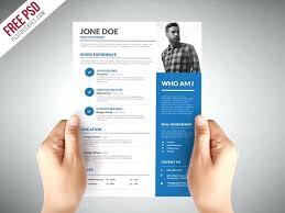 Modern Resume Graphic Design Resume Design Template Free Free Modern Resume Template Resume