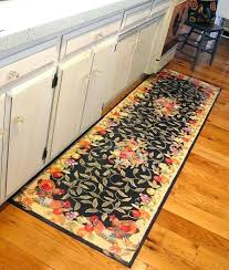 kitchen rugats machine washable kitchen rugs wonderful washable cotton kitchen rugs kitchen rugs and