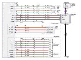 outstanding wiring diagram for pioneer car stereo gallery