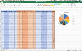 Excel Template For Small Business Bookkeeping For Free Accountin ...