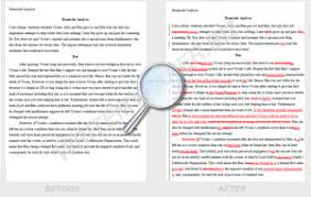 proof my paper how we can help write my paper write my paper sample before after