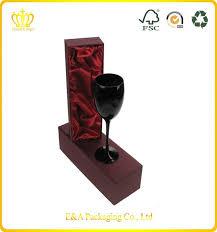 wine glass storage box. 67 Best Wine Box Images On Pinterest Cardboard Glass Storage Boxes