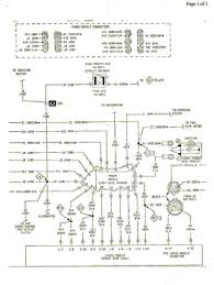 srt motor diagram all about repair and wiring collections srt motor diagram 1985 turbo engine electrical and fuel injection wiring diagrams 800 srt