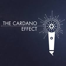 The Cardano Effect