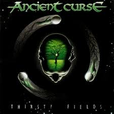 ancient curse thirsty fields
