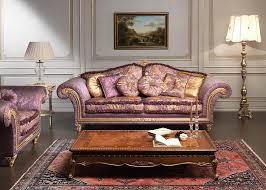 New Classic Bedroom Furniture Impressive Photos Of Cozy Classic Metal Bedroom Furniture Home