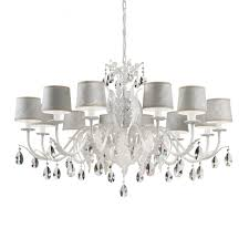 luciana 12 light chandelier costco designs