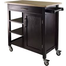The Best Of Kitchen Islands Carts Walmart Com At Furniture Find