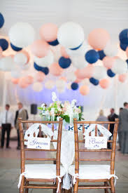 Decorating With Balloons Best 25 Wedding Balloon Decorations Ideas Only On Pinterest