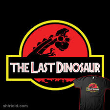 denver the last dinosaur. the last dinosaur denver