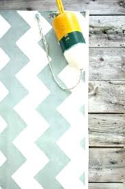 clean outdoor rug clean outdoor rug new cleaning indoor outdoor rugs and white outdoor rug