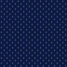 Blue navy wallpaper