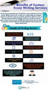 top choices of custom paper writing services universal menswear  top custom paper writing services choices