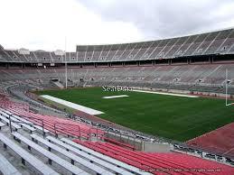 Osu Stadium Seating Chart Rows Ohio Stadium Seat Viewer Thevirginolive Co