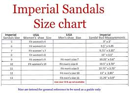 Imperial Sandals Hawaii Footwear Brown Black Gray Jesus Sandal Slipper For Women Men And Teen Classic Style
