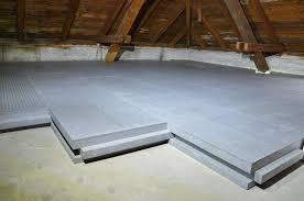 Dabei müssen aussparungen für die leitungen geschnitten werden, die. Dammung Oberste Geschossdecke Dachboden Duo Dach Dammen Haus Sanieren Dachbodenausbau Altbau