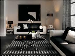 black and white home decor ideas. Delighful Home White And Black Decor Home  With Black And White Home Decor Ideas T