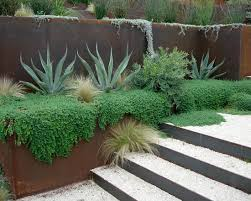 Small Picture 80 retaining wall design ideas includes many chic creative