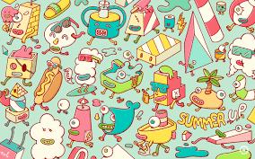 Anime Food Wallpaper Hd