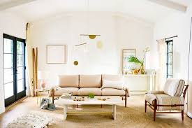 Living Room Make Over Exterior Impressive Inspiration Ideas