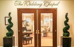 las vegas weddings at ti get married