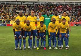 Club information › mamelodi sundowns. Onyango In Mamelodi Sundowns Squad For Club World Cup Chimpreports