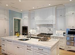 Coastal Kitchen Design Pictures Ideas U0026 Tips From HGTV  HGTVCoastal Kitchen Backsplash Ideas