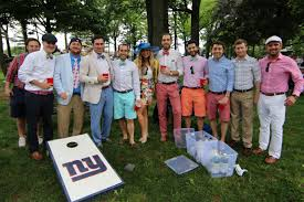 Belmont Stakes Clubhouse Seating Chart How To Make The Most Of Belmont Stakes General Admission