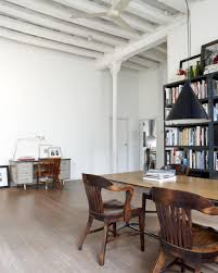 home office decorating ideas nyc. homeofficedesignwithvintagestylewithpicturesque home office decorating ideas nyc r