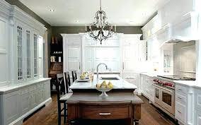 bedroomcolonial bedroom decor. Colonial Living Room Ideas Decor Idea Style Bathroom  Design Bedroom Decorating . Bedroomcolonial O