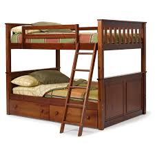 full size of bunk beds twin over queen bunk bed bunk beds with mattress