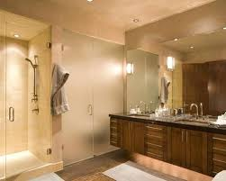 under vanity lighting. Under Vanity Lighting. Houzz Cabinet Lighting Awesome Kitchen . A