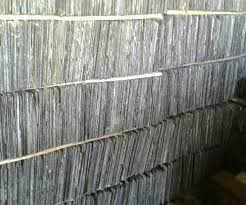 pictures of corrugated roof sheets northern ireland